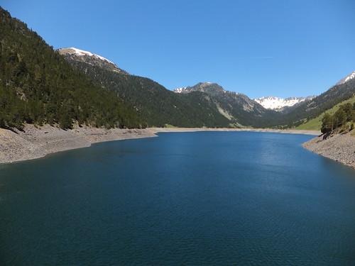 Lac de l'Oule 096