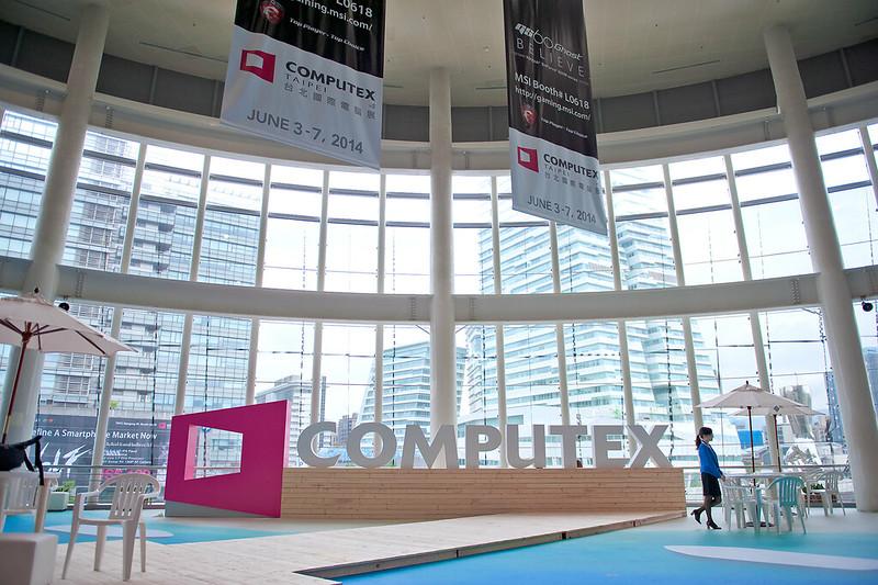 2014 computex Taipei00