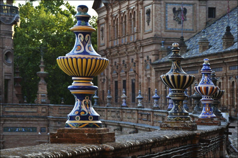 Sevilla_0024