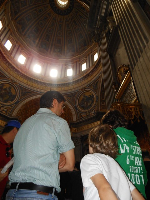 rome with kids 033