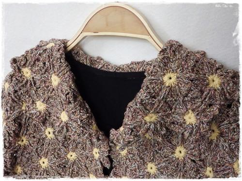 crochet1406002