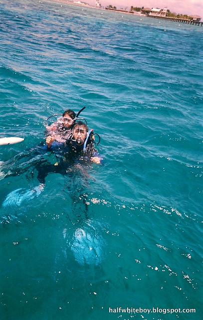 tbt 2014 06 19_cebu diving04