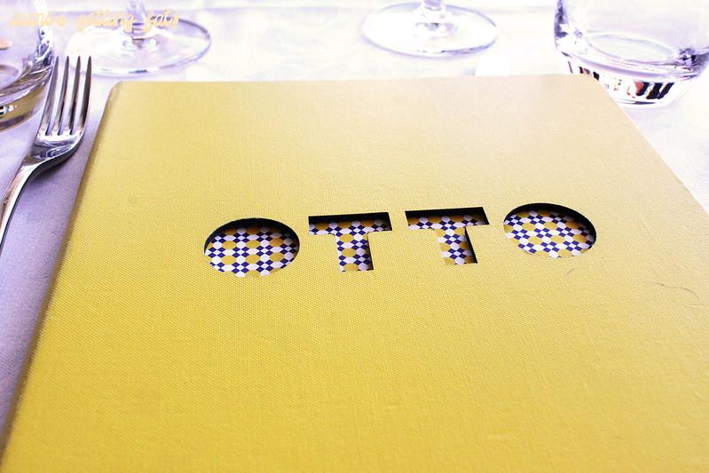 otto-menu