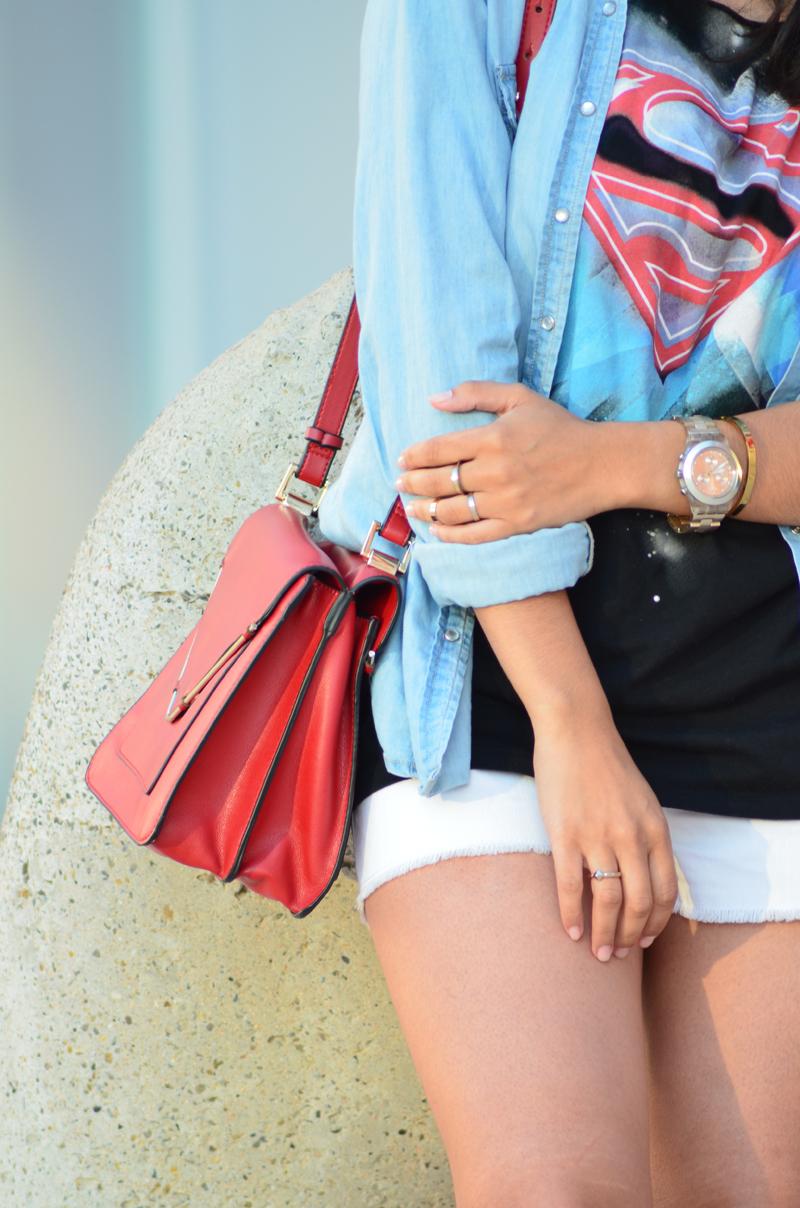 red look inspiration fashion blogger red box bag florenciablog (15)