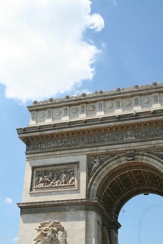 Paris - 029
