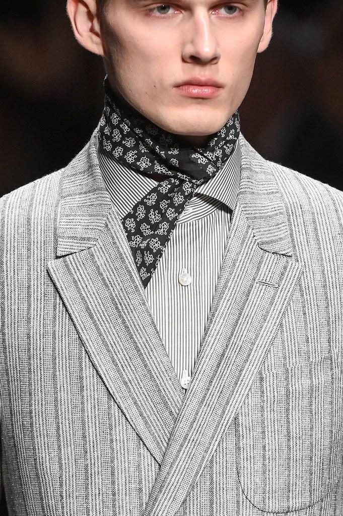 SS15 Milan Ermenegildo Zegna305_Karlis Adlers(fashionising.com)