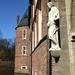 Small photo of Schloss Herten