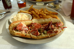 city-island-lobster-roll