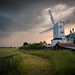 Suffolk summer by binliner