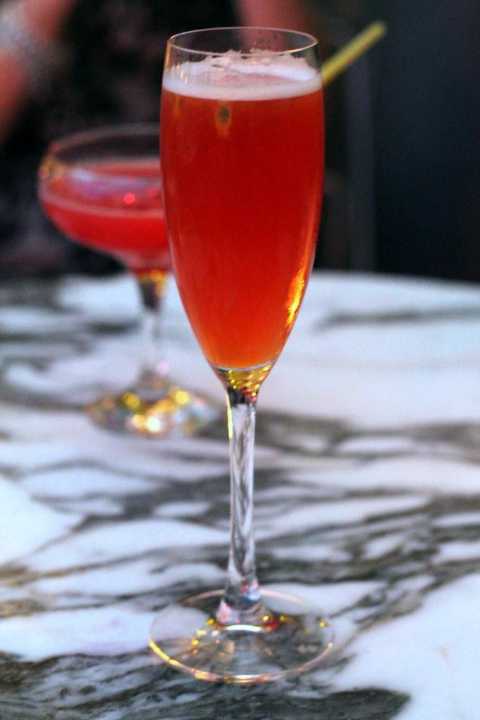 Sanderson long bar (3)