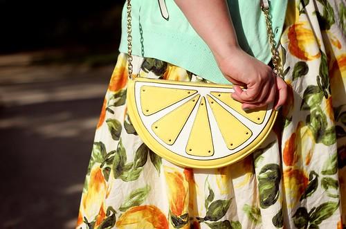 citronnade15