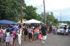 Tate Street Block Party 087