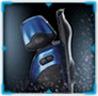 ph-waterflex-shavers-feat-precision-trimmer-jp-x-cdn-en-2-1.jpg
