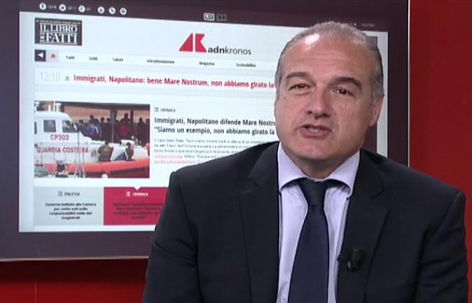 L'Anticorruzione passa per la Gazzetta Amministrativa