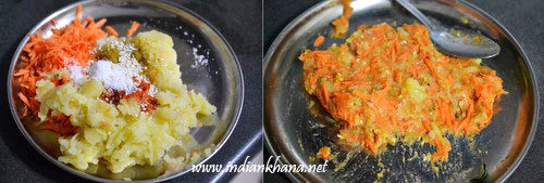 Potato-Sesame-Toast-Recipe