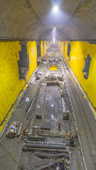 East Side Access Update: May 21, 2014
