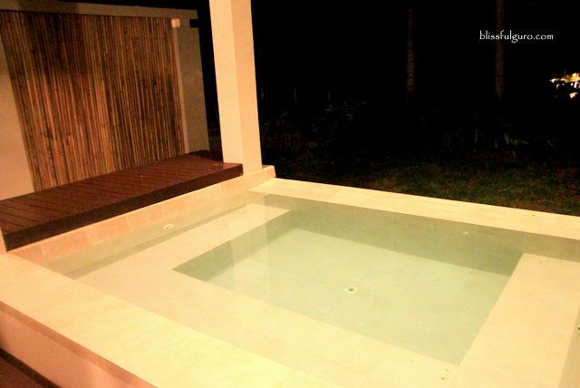 Amorita Resort Panglao Bohol