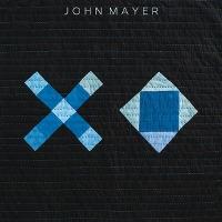 John Mayer – XO