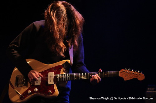 Shannon Wright @ l'ANtipode MJC - Interview - 2014 - Alter1fo (10)