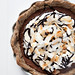 Small photo of Mocha Coconut Pie | Annie's Eats