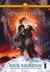 A_CASA_DE_HADES_1381036805P