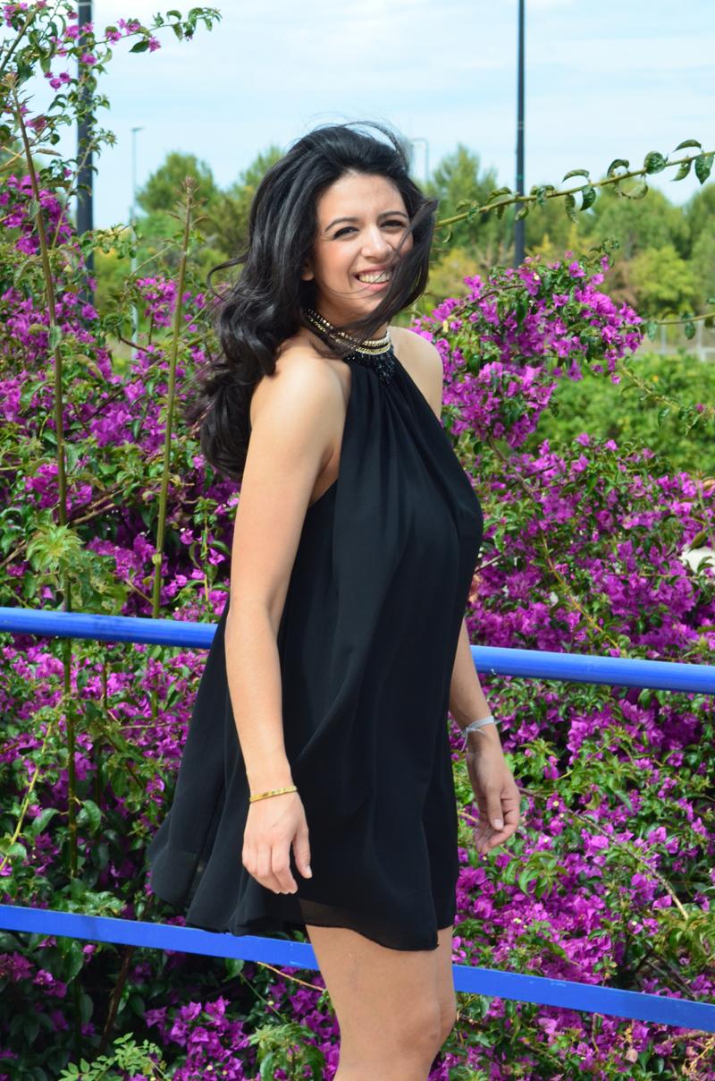 florenciablog look bbc invitado boda y comunion look en negro fioretrends gandia fashionblogger (13)