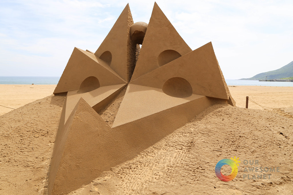 Sand Sculpture Art Festival-82.jpg