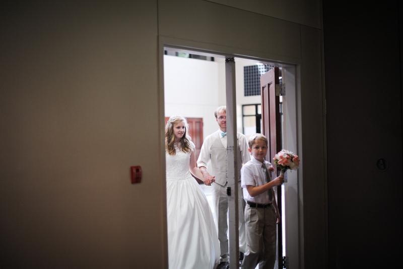 taylorandariel'swedding,june7,2014-9011