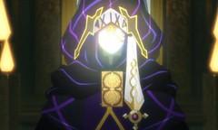 Nobunaga the Fool Episode 16 Image 6