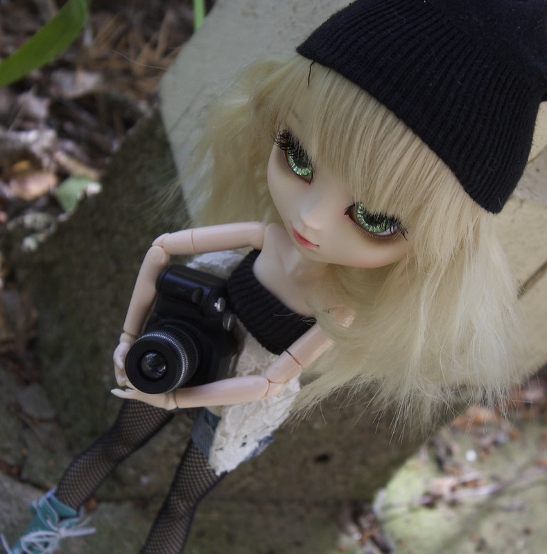 kamera-5