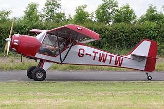 G-TWTW