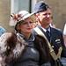 Brighouse 1940s Weekend -  IMG_0306