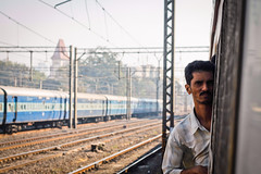 India   Railways