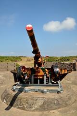 15.5cm K418(f) French field gun