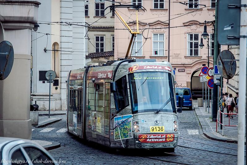 Praha-141