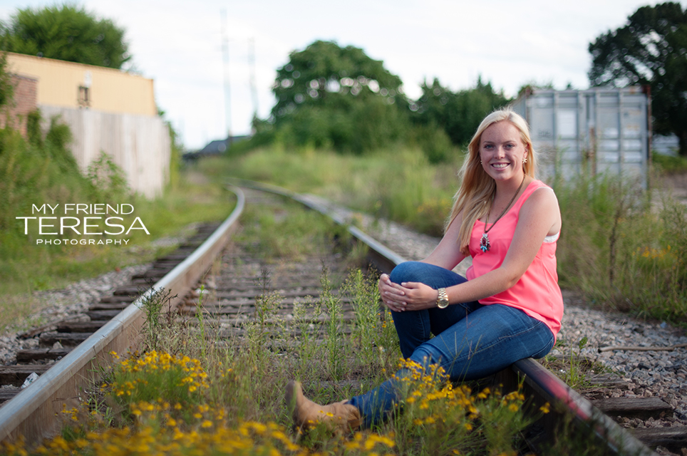 My friend teresa photography cary academy senior