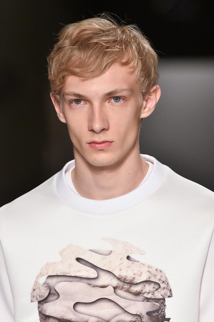 SS15 Milan Neil Barrett105_Carol Sapinski(fashionising.com)