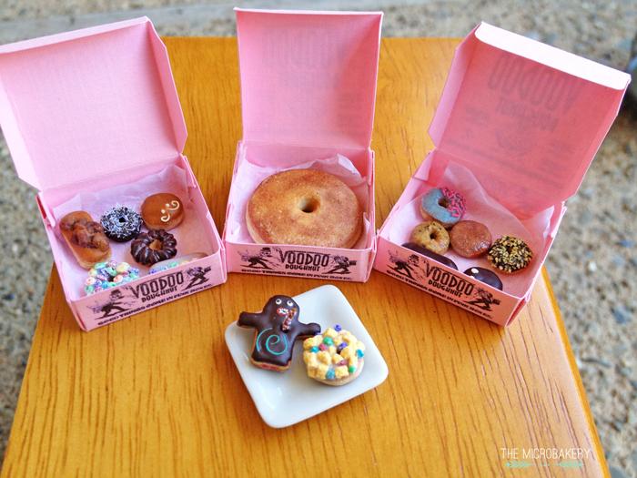 Voodoo-Doughnuts2-(W)