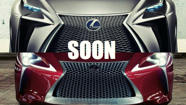 lexus-reportedly-preparing-smaller-suv-and-production-lf-lc-84084_1