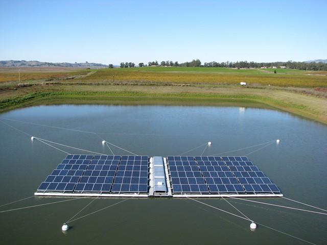 planta solar india - diarioecologia