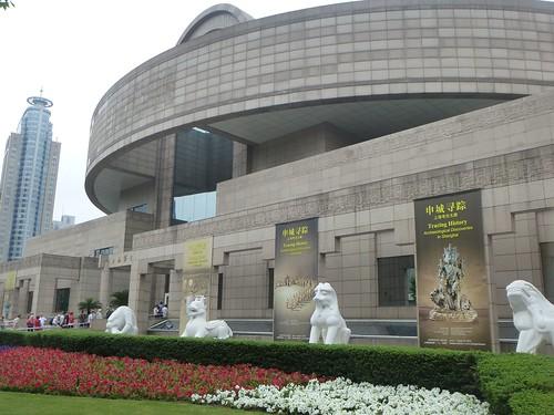 Shanghai-Musee (5)