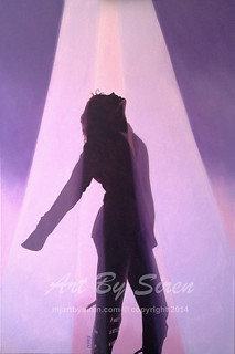 """Resurrection"" - July 2, 2014"