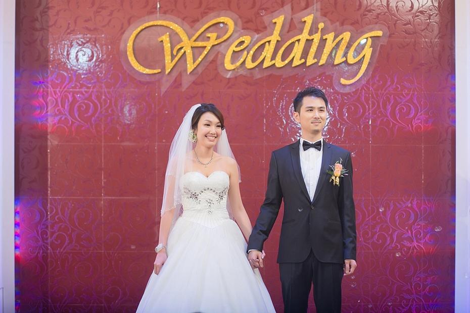 婚禮攝影,台北101,taipei101,頂鮮101,台北婚攝,優質婚攝推薦,婚攝李澤,宜蘭婚攝_122