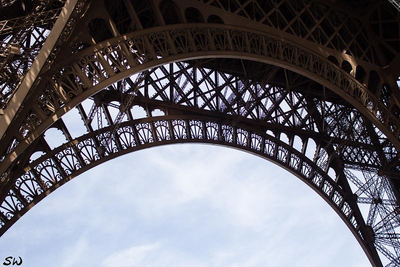 D6_Vacaciones_Paris 040