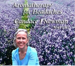 Candace Newman report