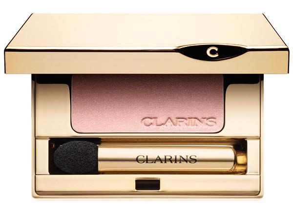 Clarins-Golden-Rose-Eyeshadow-Spring-2014