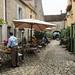 Noyers, Yonne ©Anna & Michal