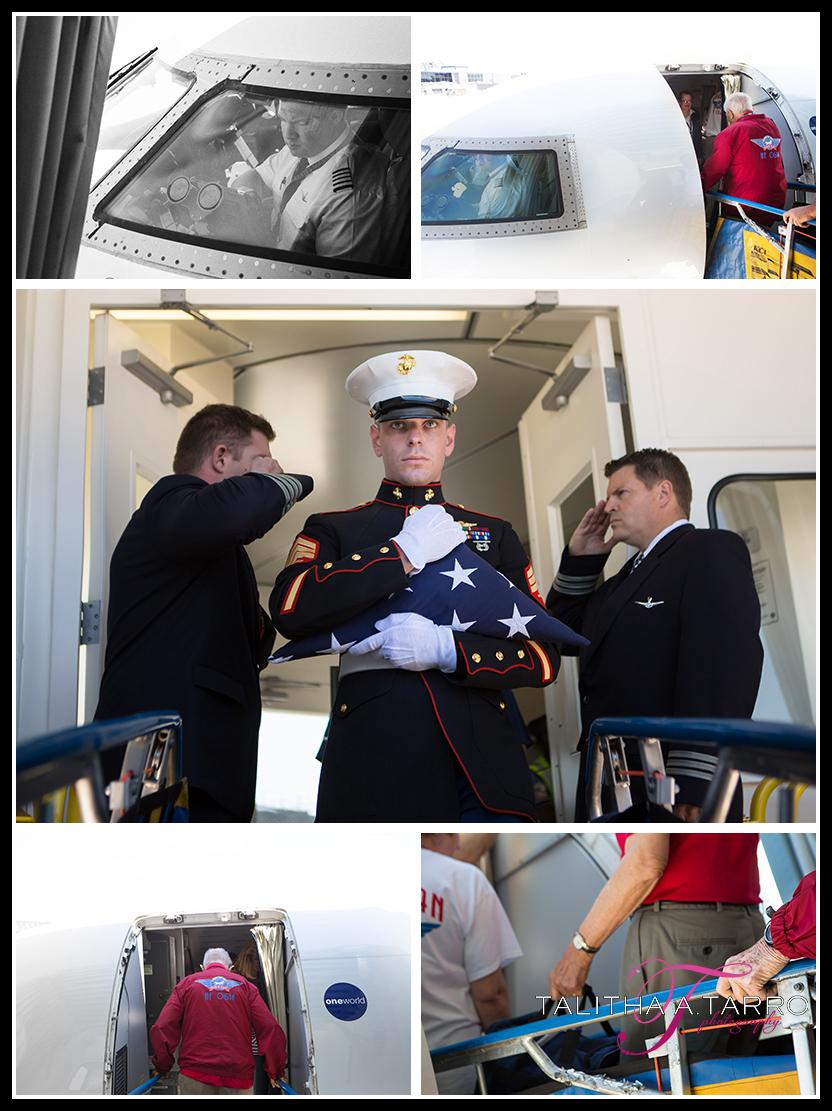 Honor Flight 0614_14