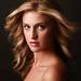 Beautiful by Miss March (LeeAnn)