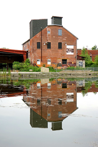 ONTARIO-00348 - Brickworks from the Park